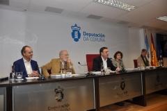 Libro_Siro_Deputación_A_Coruña_2018_4