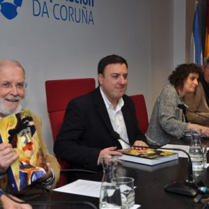 Libro_Siro_Diputacion_A_Coruña_2018